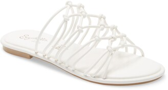Seychelles Authentic Slide Sandal