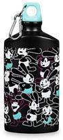 Disney Oswald Water Bottle
