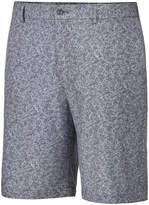 "Greg Norman for Tasso Elba Men's Turf Printed 10"" Shorts, Created for Macy's"