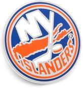 Ice New York Islanders Lapel Pin