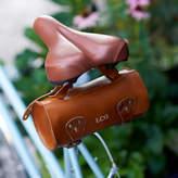 Vida Vida Leather Bike Saddle Bag