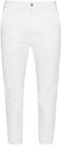 Jil Sander Generation slim-leg jeans