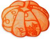 Bed Bath & Beyond Pumpkin Placemat