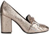 Kenneth Cole New York Women's Cambrie Pump