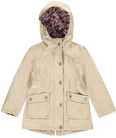 "Urban Republic Little Girls' ""Love Lining"" Raincoat"