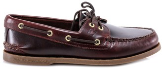 Sperry Boat Shoe