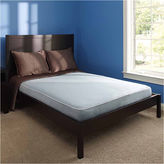 Asstd National Brand Sleep Comfort Smooth Mattress