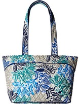 Vera Bradley Mandy Tote Handbags