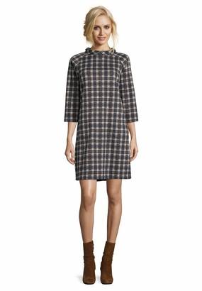 Betty Barclay Women's 6415/0578 Dress
