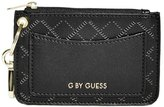 G by Guess Women's ID Keychain