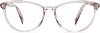 Warby Parker Louise LBF