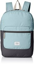 Timberland Men's Shoreham Foldable and Packable Backpack