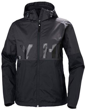 Helly Hansen Cordlock Waterproof Jacket