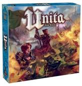 Asmodee Unita Board Game