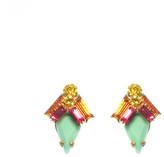 Elizabeth Cole Jewelry - Benson Earring 438262908