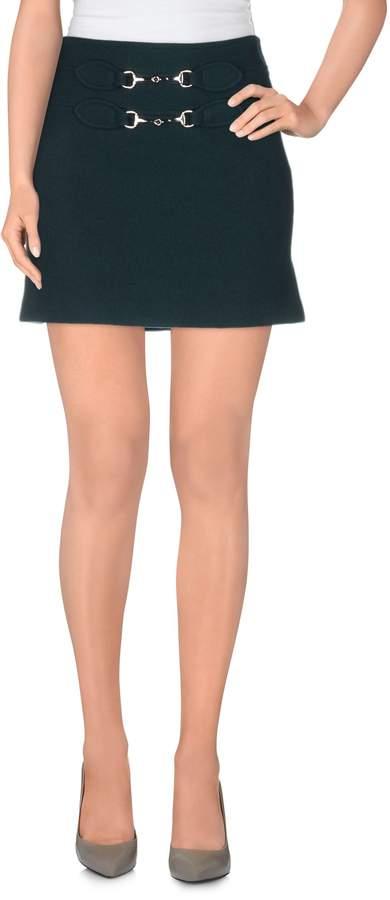 Paul & Joe Mini skirts - Item 35287243