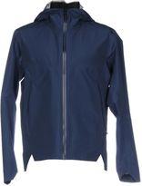 Arcteryx Veilance ARC'TERYX VEILANCE Jackets - Item 41734102