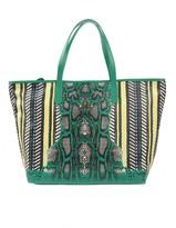 Just Cavalli Handbags - Item 45281318