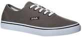 Fila Men's Classic Canvas