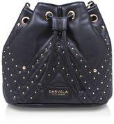 Carvela Gogo bag