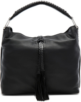 Sam Edelman Ella Hobo Bag