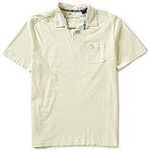 Tommy Bahama Short-Sleeve Bahama Reef Polo Shirt
