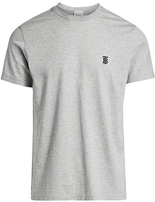 Burberry Parker Updated Core Tee