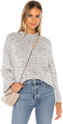 BB Dakota Jack By Up My Sleeves Sweater