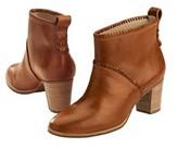 Pendleton Hudson Short Boots