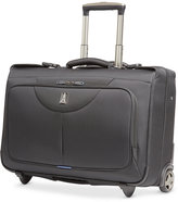 Travelpro CLOSEOUT! 60% OFF WalkAbout 2 Rolling Garment Bag, Only at Macy's