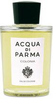 Acqua di Parma Colonia, 6.0 oz./ 177 mL