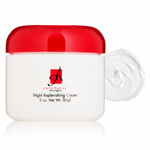 Alpha Hydrox Night Replenishing Cream