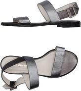 Mauro Grifoni Sandals