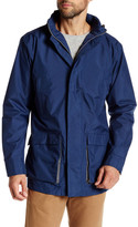 Peter Millar Newport Seam Sealed Waterproof Jacket