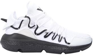 Y-3 Y - 3 Kusari Sneakers