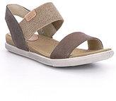 Ecco Damara Women's Sandals