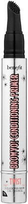 Benefit Cosmetics BROWVO! Conditioning Primer Nutrient Rich Eyebrow Primer