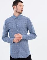 Mng Tanaro Shirt