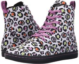 Dr. Martens Hackney 7-Eye Boot