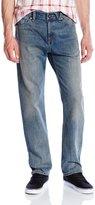 Volcom Men's Kinkade Jean