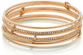 Kate Spade Stack attack stackable bangle