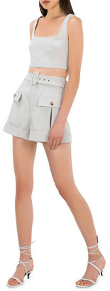 Misha Collection Clarina Top