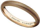 David Yurman Sky Band Ring, 3.5mm