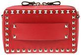 Valentino Garavani Clutch Handbag Woman Valentino