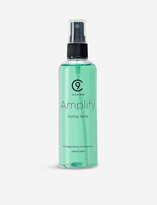 Cloud Nine Amplify Spray 150ml