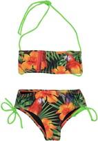 Sundek Bikinis - Item 47199923