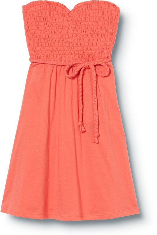 Quiksilver Sierra Dress