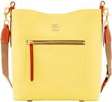 Dooney & Bourke Raleigh Large Roxy Bag
