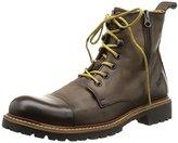Bunker Job, Men's Boots,UK
