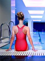 Virgin Experience Days Ultimate Pamper Day With Virgin Active For Two
